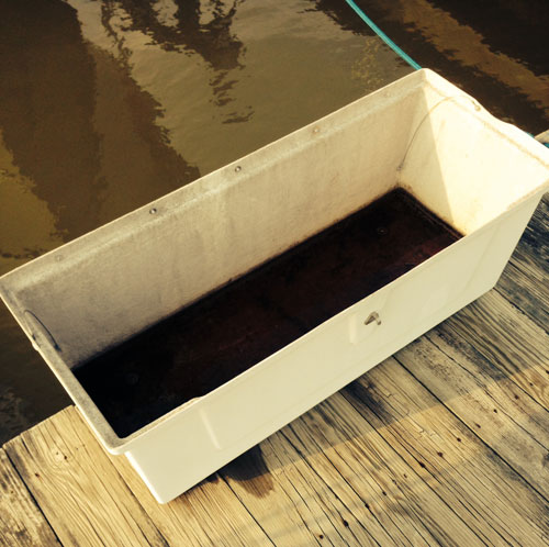 Dock Box Boat Dock Box Dock Supplies Boat Storage
