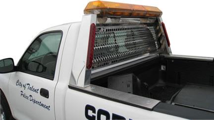 Truck Rack Back Rack Headache Rack Ladder Racks At