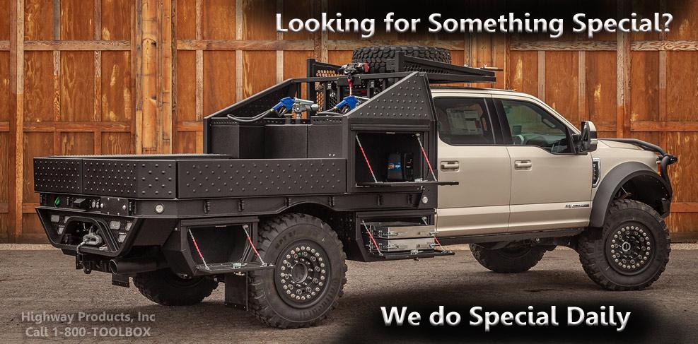 Aluminum Truck Flatbed Bodies Truck Body Stake Bodies Custom Flatbeds