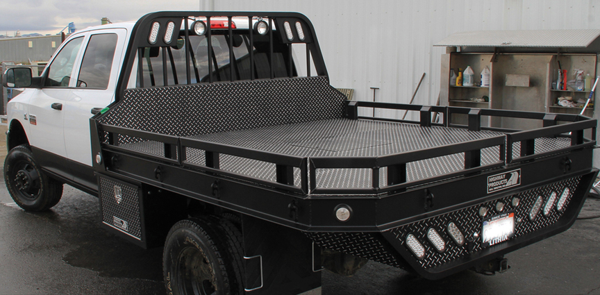 ALUMINUM TRUCK FLATBED BOS | TRUCK BODY | STAKE BOS | CUSTOM ... on 6 pin switch harness, 6 pin transformer, 6 pin wiring connector, 6 pin power supply, 6 pin ignition switch, 6 pin connectors harness, 6 pin voltage regulator, 6 pin cable, 6 pin throttle body,