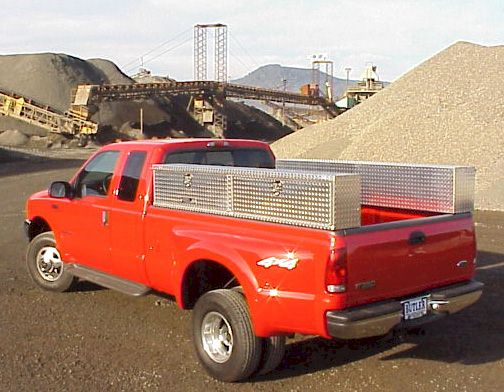 hi side truck boxes 2