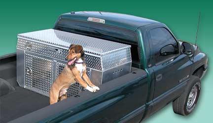 Dog Kennels Dog Boxes Animal Cages K9 Kennel Boxes