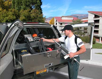 how to secure a toolbox on truck 2