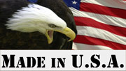 Highway Product, Inc. - Made in USA