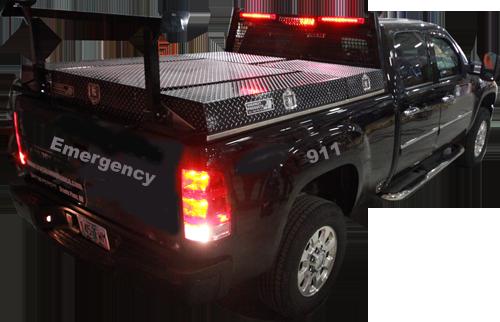 Service Truck Bodies Truck Beds Custom Truck Bodies Utility Body