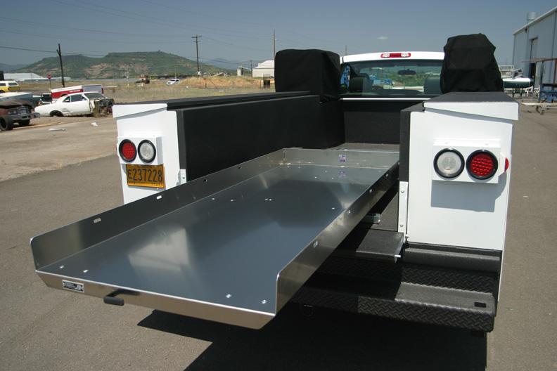 truckslide | bed extender | truck bed cover | truck bed caps