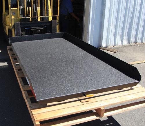 Truckslide Bed Extender Truck Bed Cover Truck Bed Caps Cargo