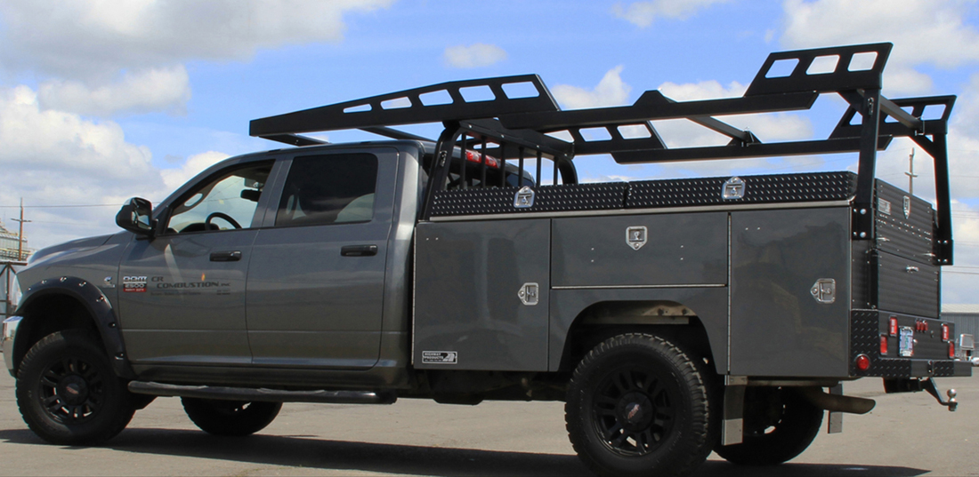 truck body service bodies truck beds utility body aluminum truck bodies. Black Bedroom Furniture Sets. Home Design Ideas