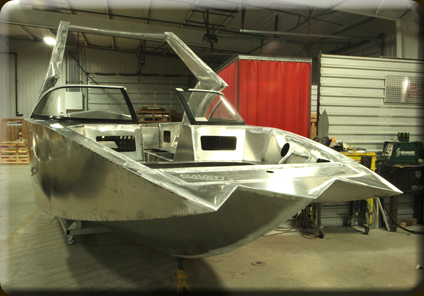 Restoration boats for sale uk, home built aluminum boat plans, boat plans kits, jet boats for ...