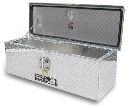 toplid tool boxes highway products tool boxes truck bodies and