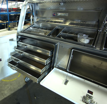 Truck Bed Drawer Truck Drawers Truck Bed Storage Drawers Truck